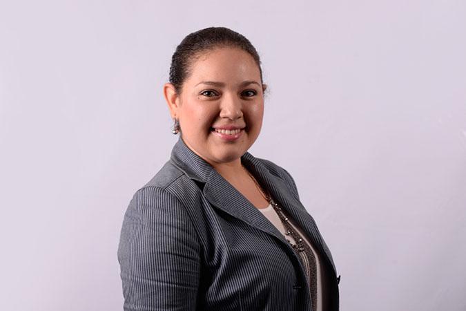 Ing. Joselth Rivera