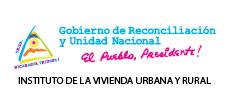 Instituto de la Vivienda Urbana y Rural