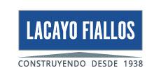 Construcciones Lacayo Fiallos