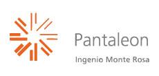 Pantaleon Ingenio Monterosa