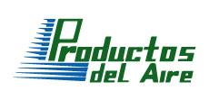 Productos del Aire