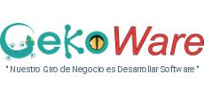 GekoWare