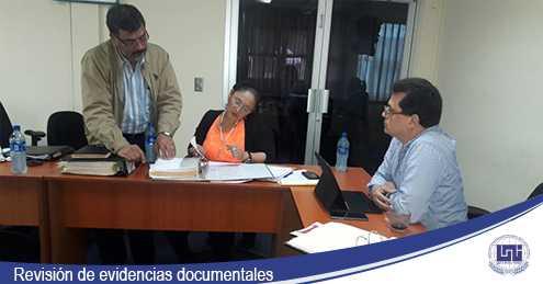 DIRECCIÓN DE POSGRADO PRESENTA AVANCES ACADÉMICOS AL PIEAU