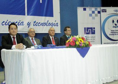 UNI-Sede-Regional-de-la-AUIP