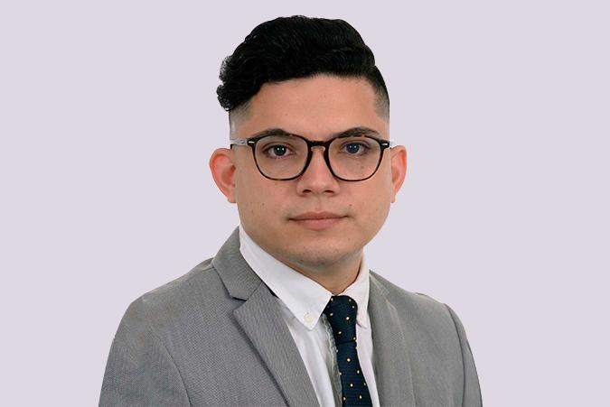 Allan Aguilar